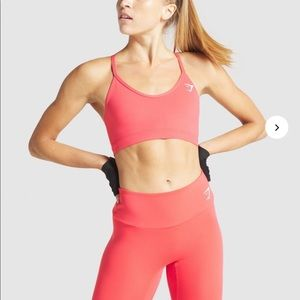 Gymshark Training Sports Bra
